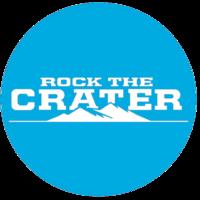 Rock The Crater 2021 - Middlesboro, KY - e5a7a55f-39da-4a9b-8c39-0daafb57c7cc.png