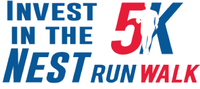 Invest in the Nest Halloween 5K - Hurlock, MD - 8bce9fcf-a2fc-429f-9c95-0a43a1725db4.png
