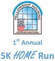 Fellowship Housing's 5K HOME Run - Concord, NH - race100287-logo.bFBJzM.png