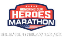 Honoring Our Heroes Marathon - Rolla, MO - race88735-logo.bEzNAN.png