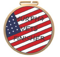 Murph4Vets Virtual Wellness Challenge - St Charles, MO - race101704-logo.bFID0f.png