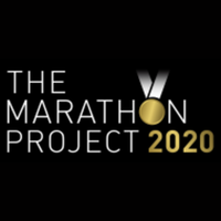 The Marathon Project - Virtual Race - Saint Louis, MO - race100557-logo.bFHYja.png