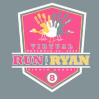 8th Annual Run for Ryan - VIRTUAL - Saint Louis, MO - race101141-logo.bFIU4H.png
