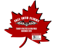 "Transy Athletics - ""Fall into Flight"" 5K Run/Walk - Lexington, KY - race101333-logo.bFHjOj.png"