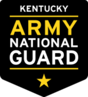 National Guard Birthday 5k - Frankfort, KY - race101462-logo.bFHCI7.png