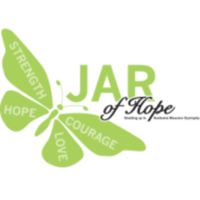 Jar of Hope race for a cure 5K - Englishtown, NJ - race101427-logo.bFHocp.png