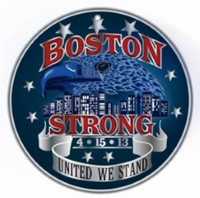 Boston Strong Half Marathon/10k/5k/1k - Cottonwood Heights, UT - fb468ffd-f194-4ecd-9791-c2b908e6fa0d.jpg