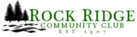 First Annual Rock Ridge Virtual Turkey Trot 5K, Kid's Fun Run and Food Drive - Denville, NJ - race100675-logo.bFDEri.png
