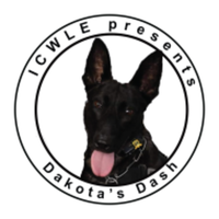 Dakota's Dash - Worldwide, NJ - race101686-logo.bFIJZi.png