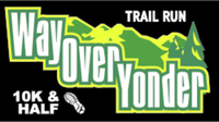 Way Over Yonder Trail Runs Reverse - Sussex, NJ - race101496-logo.bFHFNd.png