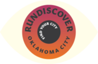 Rundiscover Oklahoma City presented by Red Coyote Running - Oklahoma City, OK - race100897-logo.bFGh9l.png