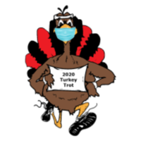 Rip City Turkey Trot - Republic, KS - race101348-logo.bFG879.png