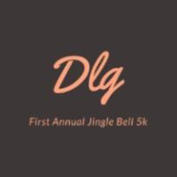 DLG Jingle Bell 5k - Dodge City, KS - race101386-logo.bFHjEu.png