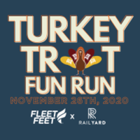 Turkey Trot Fun Run 2020 - Lincoln, NE - race101737-logo.bFIYW0.png