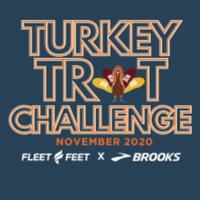Turkey Trot Challenge 2020 - Lincoln, NE - race101593-logo.bFH3Io.png