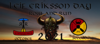 Leif Eriksson Day Row and Run 2021 - Charlevoix, MI - 40ac5ceb-d1bd-41d4-9439-996c42b41600.png
