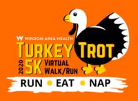 Turkey Trot 5K Virtual Walk/Run - Windom, MN - race101066-logo.bFFDv7.png