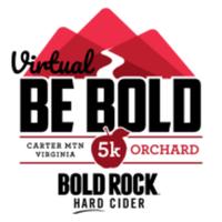 Virtual BE BOLD Orchard 5K - Virtual, VA - race101583-logo.bFIjdx.png