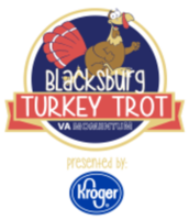 2020 Blacksburg Turkey Trot - Blacksburg, VA - race101365-logo.bFHhEO.png