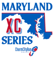 Maryland XC Series - Hunt Valley #2 - Cockeysville, MD - race101390-logo.bFHjvl.png