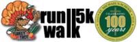 St. Michael's School TURKEY TROT Run/Walk 5k - St Marys City, MD - race101542-logo.bFHVwg.png