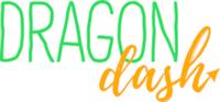 2020-2021 Virtual Dragon Dash! - Ellicott City, MD - race95137-logo.bFdZ--.png