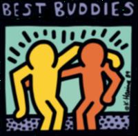 Dash for Best Buddies - Smyrna, DE - race101523-logo.bFIohL.png