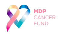 The MDP Cancer Fund Virtual 3k - Newark, DE - race100551-logo.bFC9fN.png