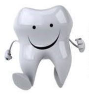 Capital Region Dental Hygienists' Association Virtual Fun Run/Walk - Weidman, MI - race101354-logo.bFHeBj.png