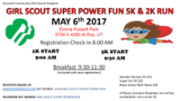 GIRL SCOUT SUPER POWER RUN - Roy, UT - race43373-logo.byX2YL.png
