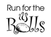 Run for the Rolls- Get on the MOVE Virtual Holiday Challenge....Benefiting the Chelsea, Mi. Rotary Club - Chelsea, MI - race101342-logo.bFJiYC.png