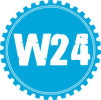 Wausau 24 Bike & Trail Run Event - Wausau, WI - race92930-logo.bE17lR.png
