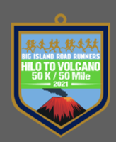 Hilo to Volcano  50K Live and Virtual 50K - Hilo, HI - race101475-logo.bFHDY7.png