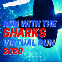 Run with the Sharks Virtual Run - Fort Worth, TX - jupwpy2nq94g5tef._original.png