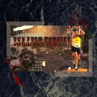 Run from Zombies Virtual Run - Houston, TX - zv72k3dnr6bwrvpm._original.png