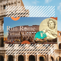 Run Rome Virtual Race - Salt Lake City, UT - 675v3dg7q5uzbvr7._original.png