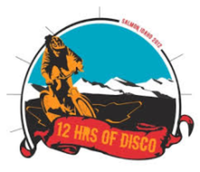 12 & 24 Hours of Disco MTB Endurance Race - Salmon, ID - race32233-logo.byDPuh.png