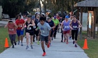 Arcadia-DeSoto County Habitat for Humanity 7th Annual 5k - Arcadia, FL - 5K_2019.jpg