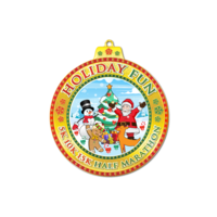 Holiday Fun 5k, 10k, 15k, Half Marathon - Henderson, NV - holiday_fun_2018.png