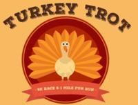 Turkey Trot - Silver Bow Montessori - Butte, MT - race101911-logo.bFJYJz.png