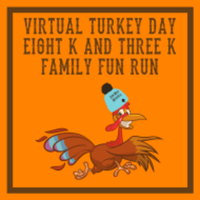 Virtual Turkey Day 8K & 3K Family Fun Run - Missoula, MT - race100742-logo.bFDLYU.png