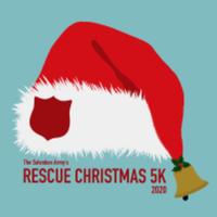 Rescue Christmas Virtual 5K - Salem, OR - race101975-logo.bFKCoX.png