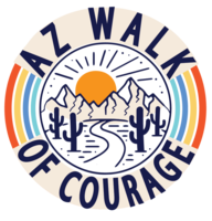 AZ Walk of Courage 5K - 1 Mile - Peoria, AZ - efede443-03fd-43be-bc72-62f71e734cc9.png