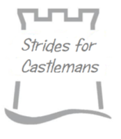 Strides for Castlemans 5k/1 Mile Fun Run/Walk - Missoula, MT - race43095-logo.byHN6W.png