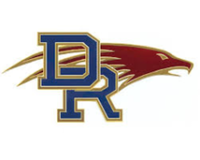 The Eagle Invitational XC - Littleton, CO - race102042-logo.bFKEU4.png