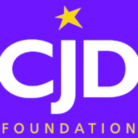 5K Virtual Run/ Walk for Dan and CJD Awareness - Boulder, CO - race101742-logo.bFKkrt.png