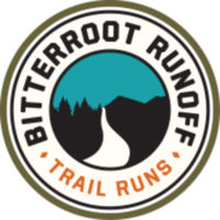 Bitterroot Runoff Trail Runs - Lolo, MT - race29135-logo.bwXEVB.png