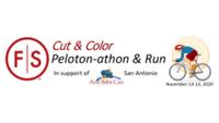 Fantastic Sams Arbor Park Peloton-athon & Run - San Antonio, TX - race101843-logo.bFJGuI.png