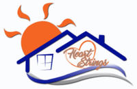 Run 4 Home with Heartstrings Youth Village - Missouri City, TX - race101992-logo.bFKkis.png
