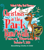 Christmas in the Park - Terre Haute, IN - race101872-logo.bFJTL-.png